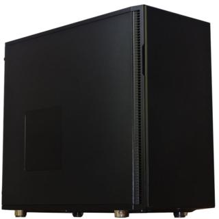 H様御依頼分 40コア デュアルXEON GOLD搭載WS カスタマイズモデル(デスクトップ型PC)