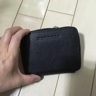 マリメッコ(marimekko)の財布(財布)