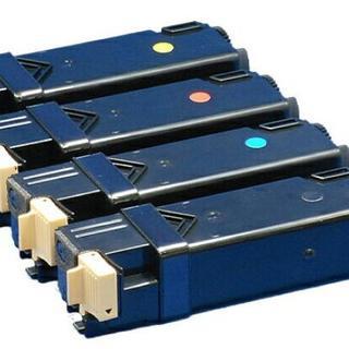 エヌイーシー(NEC)のNEC-PR-L5700C 互換トナー 全色(PC周辺機器)