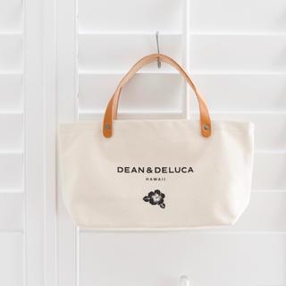 DEAN & DELUCA - 新品 最新 ハワイ DEAN&DELUCA 限定 トート リッツカールトン レア