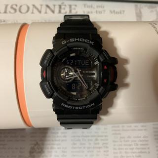 ジーショック(G-SHOCK)のG- SHOCK GA-400(腕時計(デジタル))