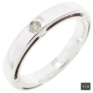 ダミアーニ(Damiani)のダミアーニ  ブラピコラボリング(リング(指輪))
