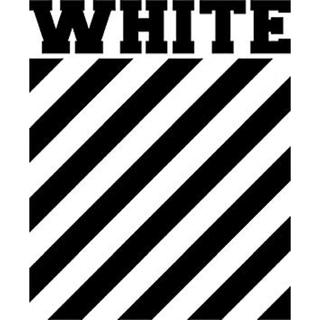 オフホワイト(OFF-WHITE)のオフホワイト Tシャツ(Tシャツ/カットソー(七分/長袖))
