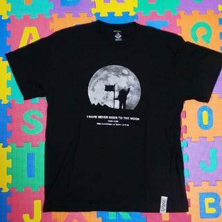 マウンテンリサーチ(MOUNTAIN RESEARCH)のマウンテンリサーチ 今期Tシャツ 新品未使用(Tシャツ/カットソー(半袖/袖なし))
