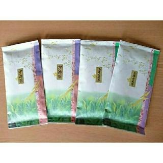 京都利休園 銘茶2セット(茶)