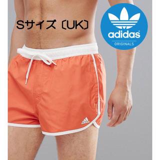 アディダス(adidas)のアディダス ショートパンツ(ショートパンツ)