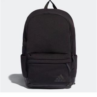 アディダス(adidas)のスポーツバッグパック(リュック/バックパック)