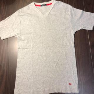バーバリー(BURBERRY)のバーバリーTシャツ(Tシャツ/カットソー(半袖/袖なし))