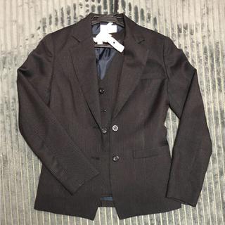 OL制服(衣装一式)