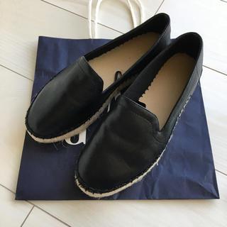 ギャップ(GAP)のGAP 靴(スリッポン/モカシン)