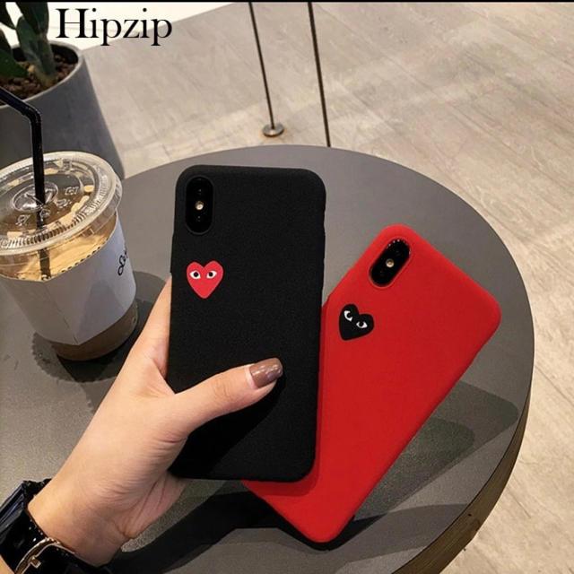 アイフォン XR iphone  XR ケース の通販 by mon joujou|ラクマ