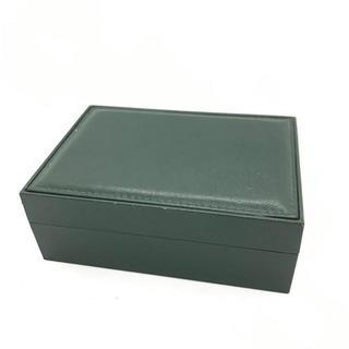 ロレックス(ROLEX)の⭐︎セール⭐︎ ロレックス 時計入れ 箱 小物入れ ROLEX 袋付き(腕時計(アナログ))