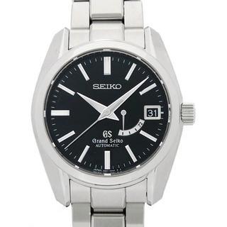 グランドセイコー(Grand Seiko)のグランドセイコー 9Sメカニカル 3デイズ(腕時計(アナログ))