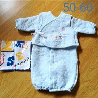 97dffc99c9d09 アカチャンホンポ(アカチャンホンポ)の赤ちゃん本舗 ベスト付きベビードレス (セレモニードレス スーツ
