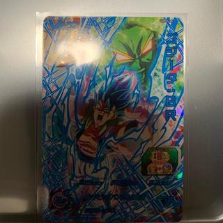 ドラゴンボール(ドラゴンボール)のゴジータ BR(カード)