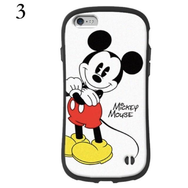 iphone カバー 防水 | Disney - iphoneX/XS、XR用 ディズニーミッキースマホケース iface型カバーの通販 by なし|ディズニーならラクマ