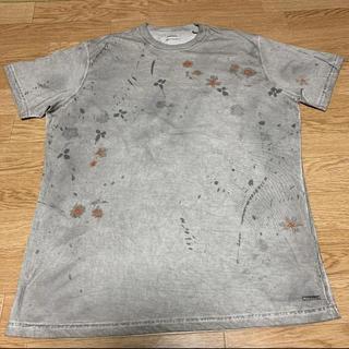 ディーゼル(DIESEL)のマロン様専用 5月24日まで専用有効とさせて頂きます。(Tシャツ/カットソー(半袖/袖なし))