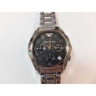 エンポリオアルマーニ(Emporio Armani)のエンポリオアルマーニ腕時計AR-0674(腕時計)