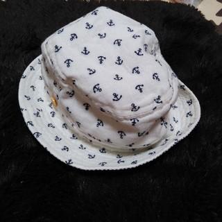 しまむら - キッズ帽子