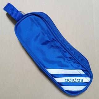 アディダス(adidas)のadidas アディダス ペンケース (ペンケース/筆箱)