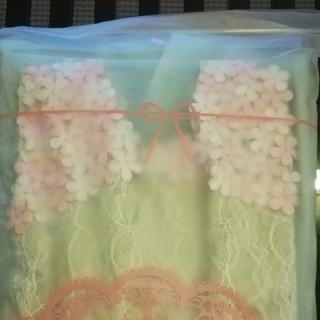 66c96dc27a151 子ども ジュニア ドレス 160cm 発表会(ドレス フォーマル)