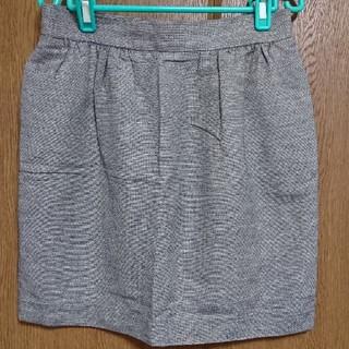 アクサラ(AXARA)のミニスタイトカート(ミニスカート)
