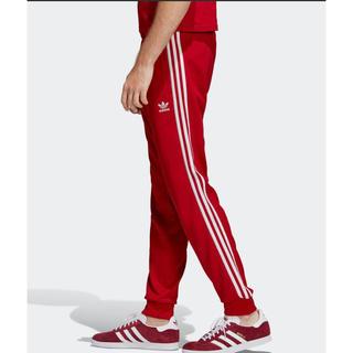 アディダス(adidas)のトラックパンツ アディダスオリジナルス(その他)
