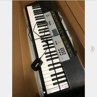 カシオ(CASIO)のピアノ【かんた様専用】(電子ピアノ)