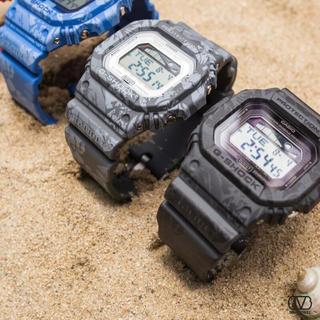 ジーショック(G-SHOCK)のg-lide glx-5600f(腕時計(デジタル))