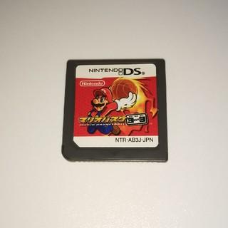 ニンテンドーDS(ニンテンドーDS)の任天堂DSソフトのみ(携帯用ゲームソフト)