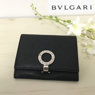 78fe571d024b ブルガリ 名刺入れ/定期入れ(メンズ)の通販 79点 | BVLGARIのメンズを ...