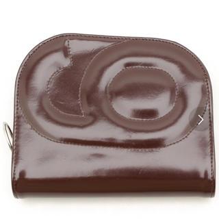 マルタンマルジェラ(Maison Martin Margiela)のMM6  財布(財布)
