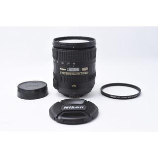 Nikon - ★美品★ Nikon AF-S DX 16-85mm ED VR