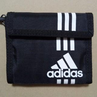 アディダス(adidas)のadidas アディダス 財布(財布)