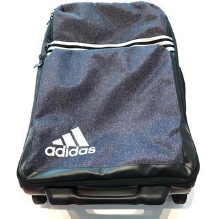 アディダス(adidas)のアディダス キャリーバック(トラベルバッグ/スーツケース)