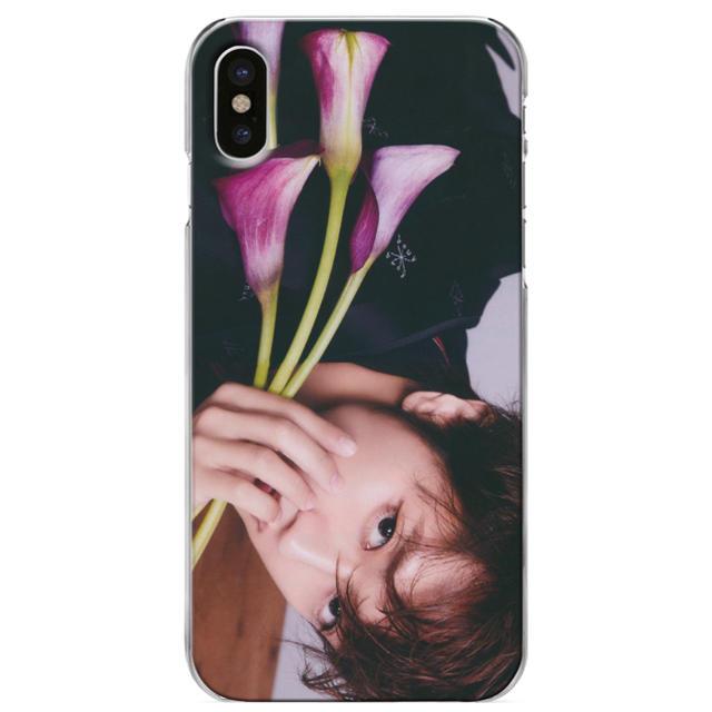 おしゃれ iphone7plus ケース 新作 - nissy 西島隆弘 iPhoneケース 各サイズ対応の通販 by iPhoneケース屋さん|ラクマ