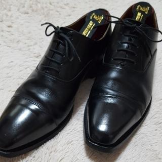 革靴 SCOTCH GRAIN(スコッチグレイン)