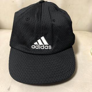 アディダス(adidas)のアディダス キャブ(帽子)
