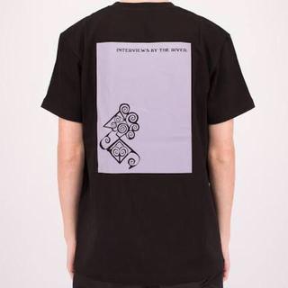 19ss kiko kostadinov tシャツ(Tシャツ/カットソー(半袖/袖なし))