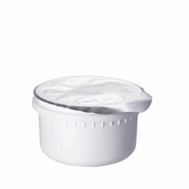 ORBIS(オルビス)のオルビスユー モイスチャー(つめかえ用) コスメ/美容のスキンケア/基礎化粧品(美容液)の商品写真