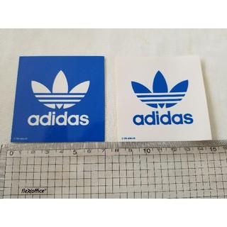 アディダス(adidas)の【adidas originals】【アディダスオリジナルス】ステッカー(しおり/ステッカー)