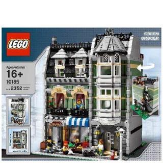 Lego - レゴ グリーングローサ