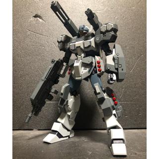 バンダイ(BANDAI)のHG ジェスタキャノン 塗装完成品 バンダイ(模型/プラモデル)