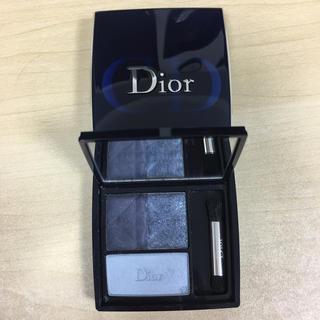 ディオール(Dior)の【中古品】Dior アイシャドウベース アイシャドウ(アイシャドウ)