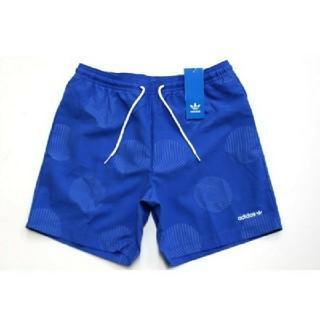 アディダス(adidas)のadidas Originals アディダス オリジナルス 新品 ショートパンツ(ショートパンツ)