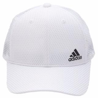 アディダス(adidas)の【新品】Adidas キャップ メンズ (キャップ)