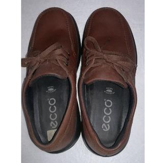 革靴(その他)