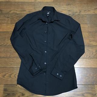 エイチアンドエム(H&M)のシャツ(シャツ)