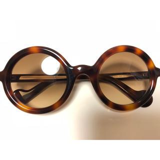 モンクレール(MONCLER)のRIKAさま専用(サングラス/メガネ)