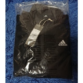 アディダス(adidas)の新品 アディダス ED1570 GEG02 ウォームアップ ジャージ Mサイズ(ジャージ)